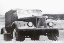 modified-gaz-69.jpg
