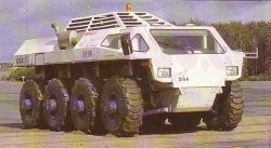 modix-8x8-1999.jpg