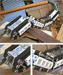 moira-2-robot.jpg