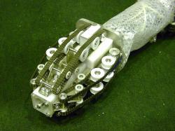 moira-robot-the-head.jpg