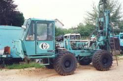 mol-4x4-buggy.jpg