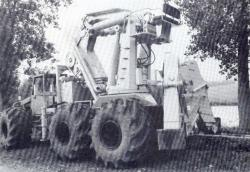 mol-6x6-1986.jpg