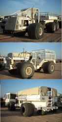mol-6x6-and-4x4-buggies.jpg
