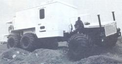 mol-6x6-buggy-1980.jpg