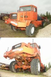 mol-6x6-truck.jpg