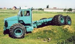 mol-bk2466-buggy-6x6.jpg