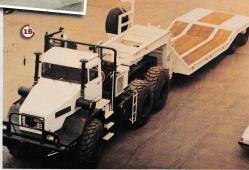Mol t 6066 05 1982
