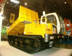 morooka-dumper-mst-1550vd.jpg