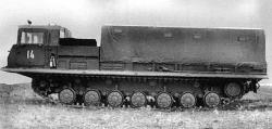 morosov-prime-mover-mt-t-1979.jpg