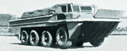 morris-commercial-terrapin-mk-i-8x8-1943.jpg