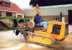 morrish-tractor-1994.jpg