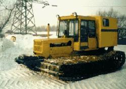 motex-sbbt4-p-tractor.jpg
