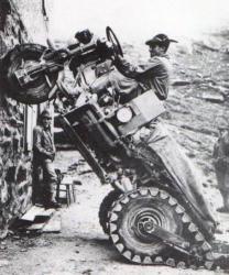 moto-guzzi-tre-tre-3x3-mulo-meccanico-1.jpg