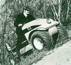 motobrousse-4x2.jpg