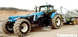 motor-grader-from-new-holland-tractor.jpg