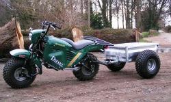 motorcycle-2x2.jpg