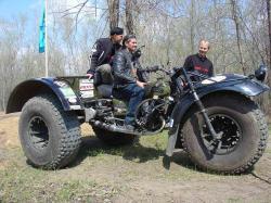 motorcycle-3x2-2.jpg