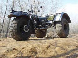 motorcycle-3x2.jpg
