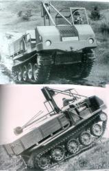motormuli-m80-1959.jpg