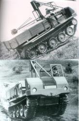 motormuli-m80-of-steyr.jpg