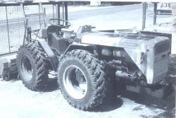 motostandard-articulated-4x4.jpg