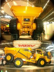 moxy-dumper-mt-41.jpg