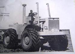 mrs-tractor.jpg