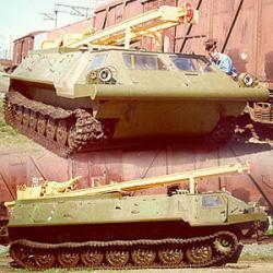 mt-lbu-tracked-vehicle-with-auger.jpg