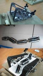 multi-platform-robot-5.jpg