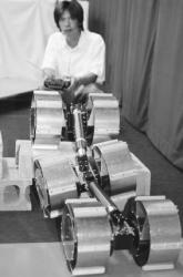 multi-wheeled-robot-of-sigeo-hirose.jpg