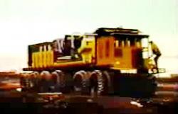 multi-wheeled-truck.jpg