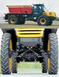 multidrive-4x4-tractor-2.jpg