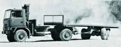 multidrive-8x8-semi-trailer.jpg