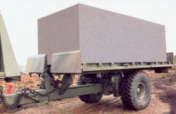 multidrive-pulse-propulsion-trailer-2.jpg