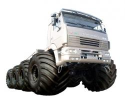 muromets-8x8-omsk-vehicle-1.jpg