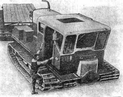 musk-ox-wnre-1959.jpg