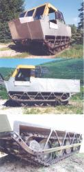 muskeg-bombardier-amphibious.jpg