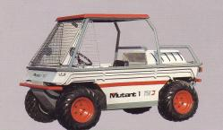 mutant-1-of-tsi-1993.jpg