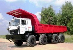 mzkt-75165-8x8.jpg
