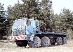 mzkt-79097-8x8-truck.jpg