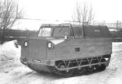 nami-0103-1969-73.jpg