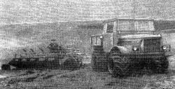 nami-044-1958.jpg