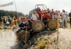 nangy-6x6-proto-1986-street-and-mud.jpg