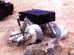 nano-rover-of-jpl.jpg