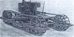 nejdanovskii-chenilette-1924.jpg