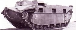neptune-amphibious-1945-46.jpg