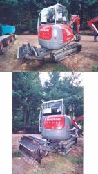 neuson-excavator-2.jpg