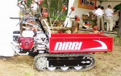 nibbi-wheelbarrow-tracked.jpg