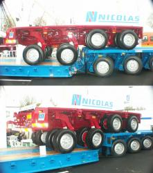 nicolas-trailers-long-travel-suspensions.jpg