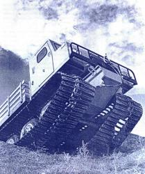 nodwell-flextrac-vers-1970-tf-240.jpg